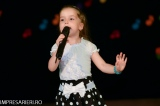 Concurs Dans Tinere Sperante - 4 iunie 2015 - Clubul ARLECHIN Botosani (19 of 374)