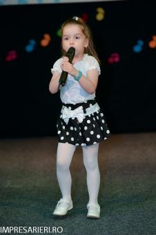 Concurs Dans Tinere Sperante - 4 iunie 2015 - Clubul ARLECHIN Botosani (20 of 374)