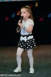 Concurs Dans Tinere Sperante - 4 iunie 2015 - Clubul ARLECHIN Botosani (21 of 374)