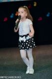 Concurs Dans Tinere Sperante - 4 iunie 2015 - Clubul ARLECHIN Botosani (22 of 374)
