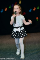 Concurs Dans Tinere Sperante - 4 iunie 2015 - Clubul ARLECHIN Botosani (23 of 374)