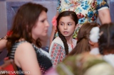 Concurs Dans Tinere Sperante - 4 iunie 2015 - Clubul ARLECHIN Botosani (24 of 374)