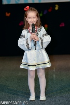 Concurs Dans Tinere Sperante - 4 iunie 2015 - Clubul ARLECHIN Botosani (25 of 374)