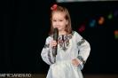 Concurs Dans Tinere Sperante - 4 iunie 2015 - Clubul ARLECHIN Botosani (26 of 374)