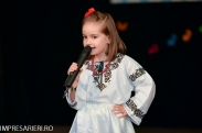Concurs Dans Tinere Sperante - 4 iunie 2015 - Clubul ARLECHIN Botosani (28 of 374)