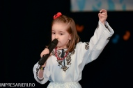 Concurs Dans Tinere Sperante - 4 iunie 2015 - Clubul ARLECHIN Botosani (29 of 374)