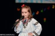 Concurs Dans Tinere Sperante - 4 iunie 2015 - Clubul ARLECHIN Botosani (30 of 374)