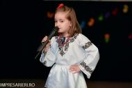 Concurs Dans Tinere Sperante - 4 iunie 2015 - Clubul ARLECHIN Botosani (31 of 374)