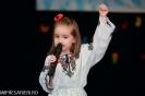 Concurs Dans Tinere Sperante - 4 iunie 2015 - Clubul ARLECHIN Botosani (32 of 374)