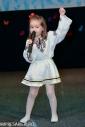 Concurs Dans Tinere Sperante - 4 iunie 2015 - Clubul ARLECHIN Botosani (33 of 374)