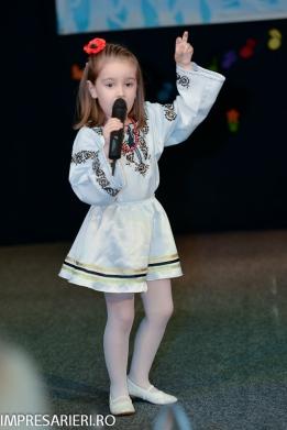 Concurs Dans Tinere Sperante - 4 iunie 2015 - Clubul ARLECHIN Botosani (34 of 374)