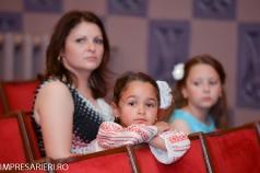 Concurs Dans Tinere Sperante - 4 iunie 2015 - Clubul ARLECHIN Botosani (35 of 374)