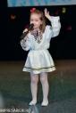 Concurs Dans Tinere Sperante - 4 iunie 2015 - Clubul ARLECHIN Botosani (36 of 374)
