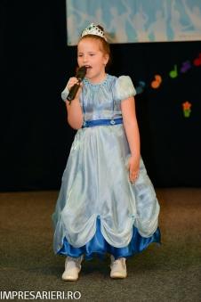 Concurs Dans Tinere Sperante - 4 iunie 2015 - Clubul ARLECHIN Botosani (37 of 374)