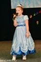 Concurs Dans Tinere Sperante - 4 iunie 2015 - Clubul ARLECHIN Botosani (38 of 374)