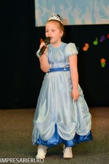Concurs Dans Tinere Sperante - 4 iunie 2015 - Clubul ARLECHIN Botosani (39 of 374)