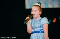 Concurs Dans Tinere Sperante - 4 iunie 2015 - Clubul ARLECHIN Botosani (40 of 374)