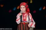 Concurs Dans Tinere Sperante - 4 iunie 2015 - Clubul ARLECHIN Botosani (41 of 374)