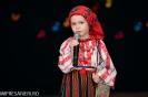 Concurs Dans Tinere Sperante - 4 iunie 2015 - Clubul ARLECHIN Botosani (42 of 374)