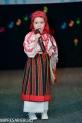 Concurs Dans Tinere Sperante - 4 iunie 2015 - Clubul ARLECHIN Botosani (45 of 374)