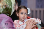 Concurs Dans Tinere Sperante - 4 iunie 2015 - Clubul ARLECHIN Botosani (46 of 374)