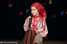 Concurs Dans Tinere Sperante - 4 iunie 2015 - Clubul ARLECHIN Botosani (47 of 374)