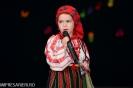 Concurs Dans Tinere Sperante - 4 iunie 2015 - Clubul ARLECHIN Botosani (48 of 374)