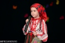 Concurs Dans Tinere Sperante - 4 iunie 2015 - Clubul ARLECHIN Botosani (49 of 374)