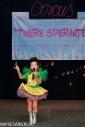 Concurs Dans Tinere Sperante - 4 iunie 2015 - Clubul ARLECHIN Botosani (5 of 374)