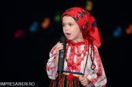 Concurs Dans Tinere Sperante - 4 iunie 2015 - Clubul ARLECHIN Botosani (50 of 374)