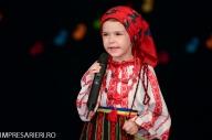 Concurs Dans Tinere Sperante - 4 iunie 2015 - Clubul ARLECHIN Botosani (51 of 374)