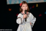 Concurs Dans Tinere Sperante - 4 iunie 2015 - Clubul ARLECHIN Botosani (52 of 374)