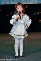 Concurs Dans Tinere Sperante - 4 iunie 2015 - Clubul ARLECHIN Botosani (53 of 374)