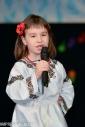 Concurs Dans Tinere Sperante - 4 iunie 2015 - Clubul ARLECHIN Botosani (55 of 374)