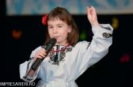 Concurs Dans Tinere Sperante - 4 iunie 2015 - Clubul ARLECHIN Botosani (56 of 374)