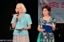 Concurs Dans Tinere Sperante - 4 iunie 2015 - Clubul ARLECHIN Botosani (57 of 374)