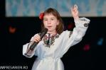 Concurs Dans Tinere Sperante - 4 iunie 2015 - Clubul ARLECHIN Botosani (58 of 374)
