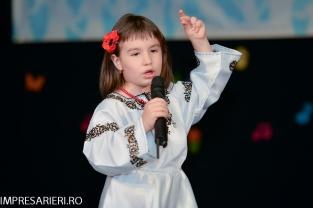 Concurs Dans Tinere Sperante - 4 iunie 2015 - Clubul ARLECHIN Botosani (59 of 374)