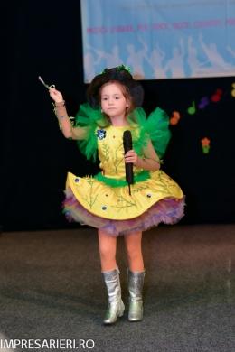 Concurs Dans Tinere Sperante - 4 iunie 2015 - Clubul ARLECHIN Botosani (6 of 374)