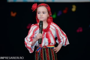 Concurs Dans Tinere Sperante - 4 iunie 2015 - Clubul ARLECHIN Botosani (60 of 374)