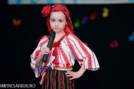 Concurs Dans Tinere Sperante - 4 iunie 2015 - Clubul ARLECHIN Botosani (61 of 374)