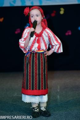 Concurs Dans Tinere Sperante - 4 iunie 2015 - Clubul ARLECHIN Botosani (62 of 374)