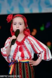 Concurs Dans Tinere Sperante - 4 iunie 2015 - Clubul ARLECHIN Botosani (63 of 374)