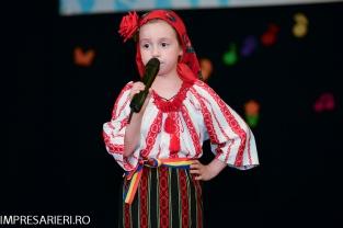 Concurs Dans Tinere Sperante - 4 iunie 2015 - Clubul ARLECHIN Botosani (64 of 374)