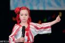 Concurs Dans Tinere Sperante - 4 iunie 2015 - Clubul ARLECHIN Botosani (65 of 374)