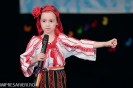 Concurs Dans Tinere Sperante - 4 iunie 2015 - Clubul ARLECHIN Botosani (66 of 374)