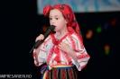 Concurs Dans Tinere Sperante - 4 iunie 2015 - Clubul ARLECHIN Botosani (67 of 374)