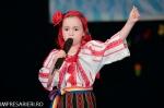 Concurs Dans Tinere Sperante - 4 iunie 2015 - Clubul ARLECHIN Botosani (69 of 374)
