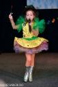 Concurs Dans Tinere Sperante - 4 iunie 2015 - Clubul ARLECHIN Botosani (7 of 374)