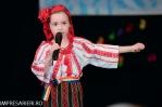 Concurs Dans Tinere Sperante - 4 iunie 2015 - Clubul ARLECHIN Botosani (70 of 374)